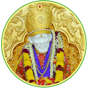 Saibaba Temple open